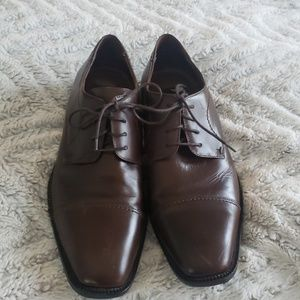 Tasso Elba dress shoes